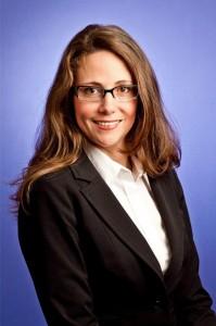 Brandi Wingrove 2012