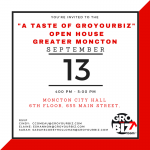 Taste of GYB Template (4)