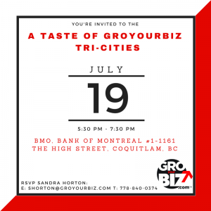 Taste of GYB Template (7)