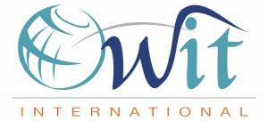 OFFICIAL OWIT LOGO
