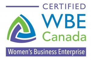 WBE_Canada_highres_clr