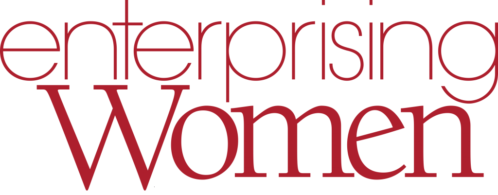 enterprising-women-logo_red