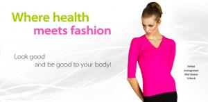 Firma Energywear
