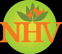 nhv-logo