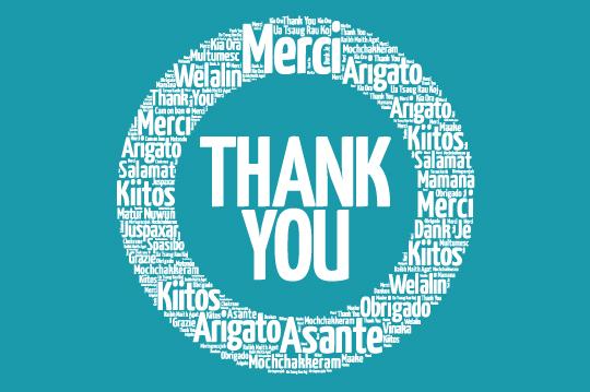 thank-you-circle