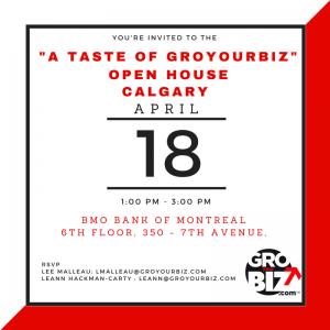 Taste of GYB Template (5)