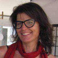 Joanna Lovett GroYourBiz Vancouver