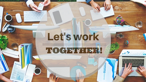 letsworktogether