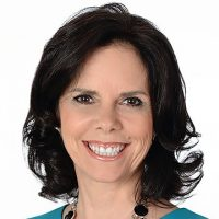 Maureen McCabe, Marketing Consultant GroYourBiz