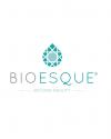 Bioesque logo 3