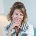 Brandy Ferrer GroYourBiz Pathfinder Strategies