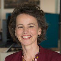 Eveline van Sandick GroYourBiz Netherlands
