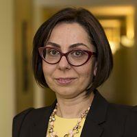 Anna Mkrtchyon GroYourBiz