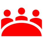 GroYourBiz Advisory Board Icon