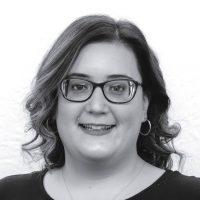 Alyssa Stuppiello GroYourBiz