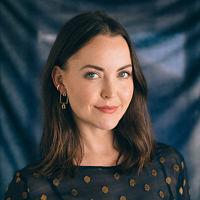 Brittany Habib GroYourBiz Votive Brands Austrailia