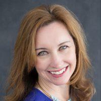 Christina Doracin Inspire Play GroYourBiz