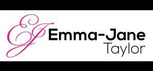 Emma-Jane Taylor Logo