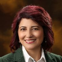 Hadeel Mustafa Anabtawi GroYourBiz SDG WE Empower Awardee