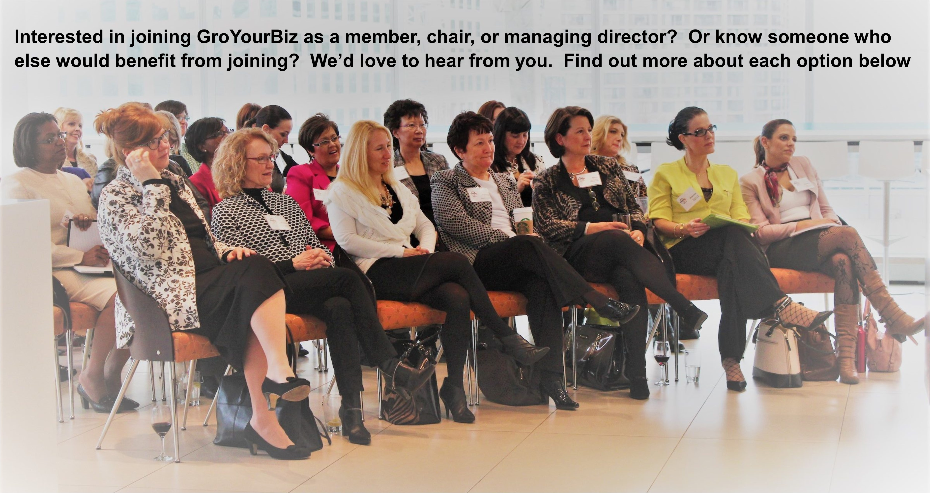 Joining_An_advisory_Board_GroYourBiz_Barbara_Mowat_Vancouver_Langley_Surrey