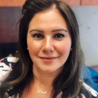 Marianna Iannaco, BMO Bank of Montreal Concord, GroYourBiz Vaughan