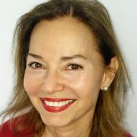 Marta del Rio Villanueva GroYourBiz SDG WE Empower Awardee