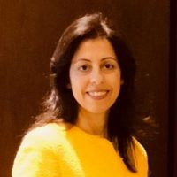 Nada Boutarieh Kamaleddine, CPA, GroYourBiz