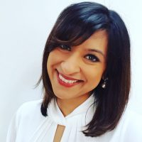 Susan Kabani GroYourBiz London UK Chair