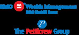 The Petticrew Group