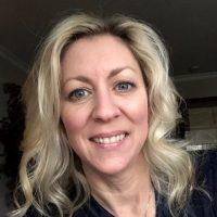 Tracy Bell GroYourBiz Surrey