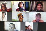 Virtual GroYourBiz Advisory Board