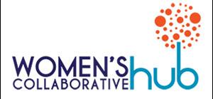 Women's Collaborative Hub Logo