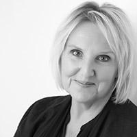 Catherine Gardiner GroYourBiz Calgary Chair