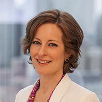 Laura Reinholz, Director, BMO for Women GroYourBiz