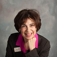 Marla Kott GroYourBiz Executive Advisor