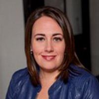 Nicole Pereira GroYourBiz Cambridge Chair