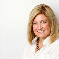 Sherri Munro GroYourBiz Toronto Chair
