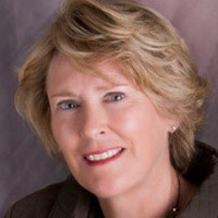 Teri Cavanagh GroYourBiz Executive Trusted Advisor