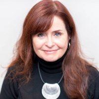 Louise Sheedy BenchStrength
