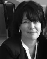 Carole Dunkley, The Document Partners, GroYourBiz Cambridge