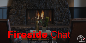 Fireside Chat GroYourBiz Marg Hachey 2019