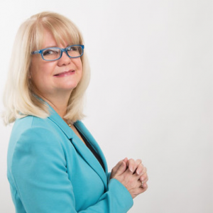 Angela Heit The Crysalis Consulting Group GroYourBiz Vancouver