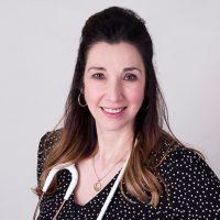 GroYourBiz Dr. Anita Racic MD Vancouver Personalized Medicine