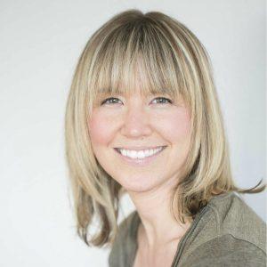 Brandi Matheson Abbotsford GroYourBiz Finding Stillness in Movement