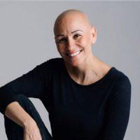 Karla Ruiz Cofino Digital Awareness Program GroYourBiz Global Advisory Board SDG WE Empower Awardee