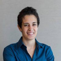 Lina Khalifeh SheFighter GroYourBiz Global Advisory Board SDG WE Empower Awardee