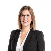 Megan Sutherland GroYourBiz Calgary BMO Nesbitt Burns
