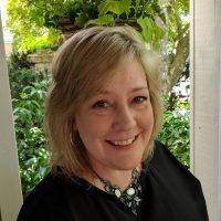 Sharl Cline GroYourBiz Executive of Memberships