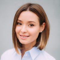 Zoya Lytvyn Novopecherska Osvitoria GroYourBiz Global Advisory Board SDG WE Empower Awardee