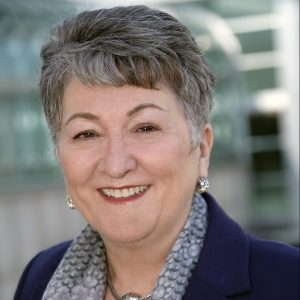 Patricia Muir GroYourBiz
